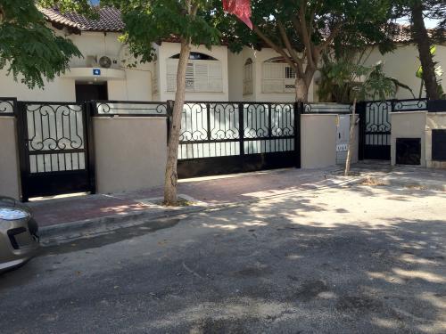 שערים מעוצבים וזכוכית תמונה מס' 82