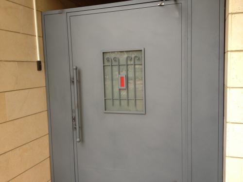 שער משולב זכוכית: תמונה מס' 58